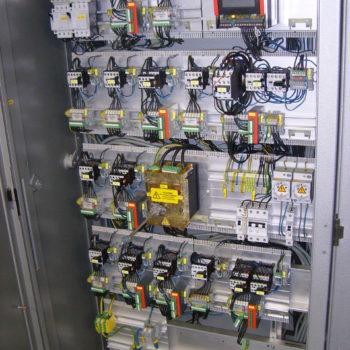 Prüfung ortsfester elektrischer Anlagen und Wiederholungsprüfung von Maschinen günstig