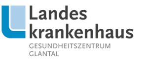 Firmenlogo Landeskrankenhaus Glantal