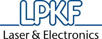 Firmenlogo LPKF