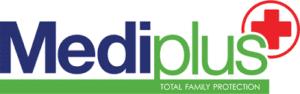 Firmenlogo Mediplus