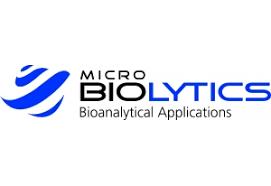 Firmenlogo Micro Biolytics