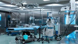 Neugeraete-der-Medizintechnik
