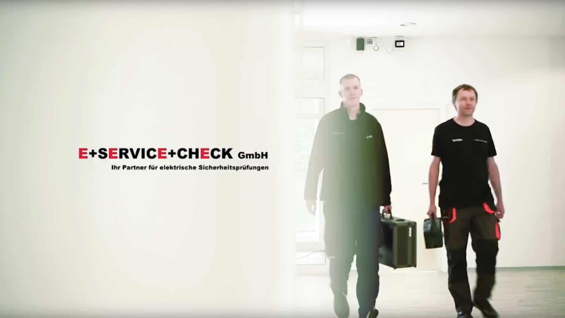 (c) E-service-check.de