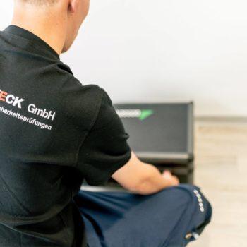 e-service-check-pflegebetten-06-min