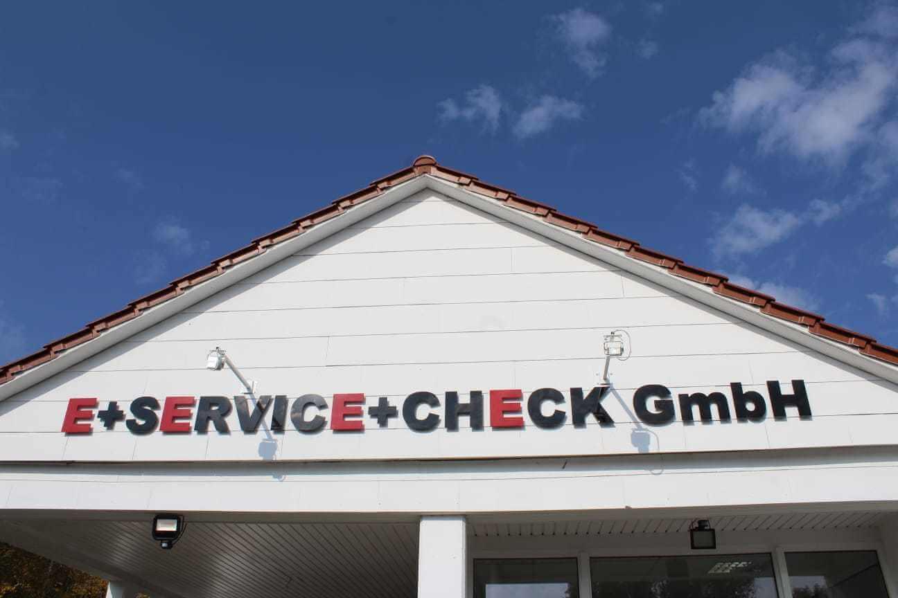 regalpr 252 fung in bad homburg e service check gmbh