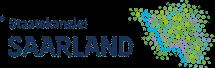 Als Zertifiziertes DGUV Vorschrift 3 Prüfunternehmen gehören namhafte Unternehmen und Firmen wie die Staatskanzlei Saarland zu unseren Partnern und Referenzen