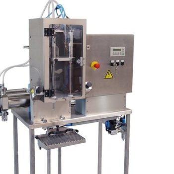 Prüfung elektrischer Anlagen Fristen Maschinen