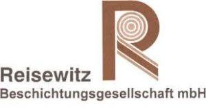 Firmenlogo Reisewitz