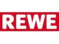 Als Zertifiziertes DGUV Vorschrift 3 Prüfunternehmen gehören namhafte Unternehmen und Firmen wie Rewe zu unseren Partnern und Referenzen