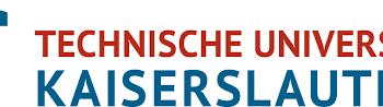 Firmenlogo Technische Uni Kaiserslautern